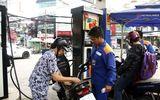 Giá xăng dầu giảm gần 1.500 đồng từ 15h chiều nay (6/12)