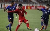 Video highlights bàn thắng Việt Nam 2 - 1 Philippines bán kết lượt về AFF Cup
