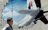 Nóng: MH370 biến mất khỏi radar 2 lần trước khi mất tích bí ẩn
