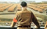 Hitler vẫn tổ chức các nhiệm vụ bí mật sau Thế chiến thứ II?