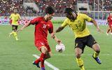 Chung kết AFF Cup 2018: Malaysia có thể mất 3 cầu thủ quan trọng