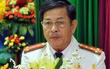 Kỷ luật khiển trách Đại tá Lê Văn Tam, nguyên Giám đốc Công an Đà Nẵng