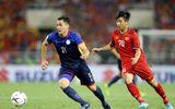 Đội hình tiêu biểu bán kết AFF Cup 2018 gọi tên cầu thủ nào của Việt Nam?
