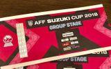 VFF chính thức công bố giá vé trận chung kết lượt về Việt Nam- Malaysia