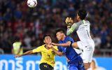 """Malaysia quyết tâm đánh bại Việt Nam, đòi lại """"món nợ"""" thua trận ở vòng bảng """