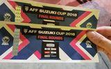 """Phe vé chấp nhận """"lỗ nặng"""", chỉ chào giá gấp đôi trước trận chung kết Việt Nam - Malaysia"""