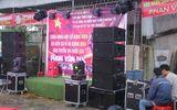 Nhà Quang Hải lắp màn hình lớn, bố mẹ Công Phượng, Văn Đức mở tiệc đãi khách