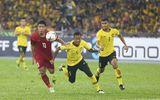 Chung kết AFF Cup 2018 Việt Nam 2 - 2 Malaysia: Chờ Mỹ Đình đại chiến
