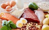 Những lưu ý về chế độ dinh dưỡng cho bệnh nhân ung thư dạ dày giai đoạn cuối