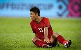 Video: Loạt cơ hội bị bỏ lỡ của tuyển Việt Nam trong trận chung kết AFF Cup