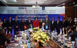 ADB cung cấp 300 triệu USD vốn vay cho BIDV để hỗ trợ các doanh nghiệp nhỏ và vừa ở Việt Nam