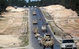 Khi nào Mỹ mới rút quân khỏi chiến trường Syria?