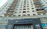 """Chồng đủ hơn 7 nghìn tỷ """"tiền tươi"""", ông Nguyễn Xuân Đông chính thức thành CEO Vinaconex"""
