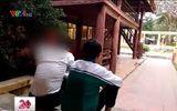 Tin tức pháp luật mới nhất ngày 16/12/2018: Thầy hiệu trưởng nghi dâm ô nhiều nam sinh bị bắt
