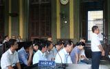 Bị tuyên phạt 13 năm tù, cựu Chủ tịch Ngân hàng MHB Huỳnh Nam Dũng kháng cáo