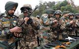 Chiến lược của Ấn Độ: Mở rộng hợp tác quân sự với Mỹ Nga để kiềm toả Trung Quốc