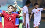 Tiết lộ phong độ, thành tích của 6 cầu thủ được HLV Park Hang-seo triệu tập dự Asian Cup 2019