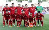 """Đội tuyển Việt Nam sẽ qua 2 màn """"thử lửa"""" trước khi bước vào VCK Asian Cup 2019"""