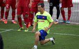 Trợ thủ đắc lực của HLV Park Hang Seo bất ngờ chia tay tuyển Việt Nam trước thềm Asian Cup 2019