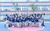 Khám phá những ngôi trường mơ ước trong đô thị tri thức Ecopark