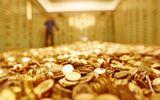 Giá vàng hôm nay 20/12/2018: Vàng SJC giảm đồng loạt 30.000 đồng/lượng, nhà đầu tư hoang mang