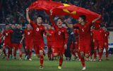 Chuẩn bị cho Asian Cup, HLV Park sẽ trao cơ hội cho những cầu thủ ít được ra sân