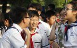 Lịch nghỉ Tết Dương lịch 2019 của học sinh Hà Nội: Tiểu học, THCS có số ngày nghỉ khác nhau