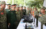 Quân đội nhân dân Việt Nam – Những chiến công mang tầm vóc thời đại