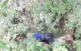 Tình tiết rùng mình vụ tra tấn con nợ đến chết, vứt xác ra quốc lộ ở Quảng Ninh