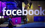 Cho nhiều công ty đọc tin nhắn riêng tư của người dùng, Facebook lý giải ra sao?
