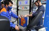 Giá xăng dầu đồng loạt giảm lần thứ 5 liên tiếp