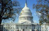 Chính phủ Mỹ chính thức tạm ngừng hoạt động trước thềm Giáng sinh