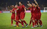 """ĐT Việt Nam quá """"hot"""" tại Hàn Quốc, SBS phát sóng trực tiếp cả trận giao hữu"""