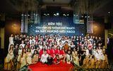 Huệ Beauty tổ chức dạ tiệc cuối năm kỷ niệm hai năm phát triển và ra mắt thương hiệu HACO