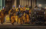 13 người thiệt mạng trong vụ nổ hầm mỏ tại Séc