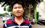 Anh thợ hàn thoát nạn trong vụ cháy nhà hàng 6 người chết ở Đồng Nai nói gì?