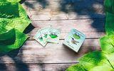 Trà giảm cân Vy Tea có hiệu quả không?
