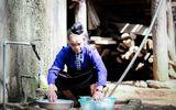 Phó Chủ tịch UBND tỉnh Sơn La rốt ráo chỉ đạo về vệ sinh, nước sạch nông thôn