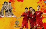 """Bất ngờ với những đánh giá """"cao ngút"""" của báo châu Á về """"rồng vàng"""" Việt Nam tại Asian Cup 2019"""