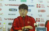 Xuân Trường khát khao tìm lại chỗ đứng trong đội tuyển Việt Nam tại Asian Cup 2019