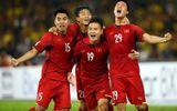 Điểm mặt bộ khung thép đảm bảo việt nam chiến thắng tại Asian Cup 2019