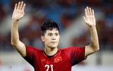 Asian Cup 2019: HLV Park Hang-seo tiết lộ thông tin bất ngờ về Đình Trọng