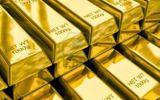 Giá vàng hôm nay 24/12/2018: Vàng SJC tăng mạnh ngày Giáng sinh