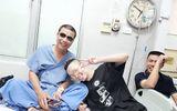Kỳ tích lấy 6 tạng từ một người chết não cứu sống 5 bệnh nhân