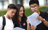"""Bí quyết chiến thắng """"ma trận"""", đạt điểm cao môn Toán trong kỳ thi THPT quốc gia 2019"""