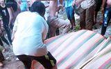 Lật thuyền khi đi dã ngoại, 3 người chết đuối
