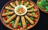 Những món ăn siêu hấp dẫn bà nội trợ khó lòng bỏ qua trong thực đơn ngày Tết Dương lịch