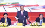 """Thủ tướng giao nhiệm vụ """"3 thành công"""" cho Ủy ban Quốc gia ASEAN 2020"""