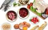 Bệnh nhân ung thư thực quản nên ăn gì và kiêng ăn gì?