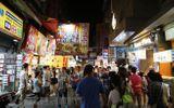 """Vụ 152 khách Việt """"mất tích"""" tại Đài Loan: Dự kiến tạm dừng cấp thị thực cho công ty lữ hành gây ra vụ việc"""